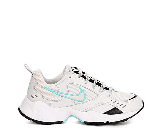 Womens Air Heights Sneaker