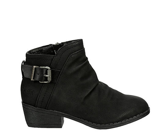Girls Seastie-k Bootie