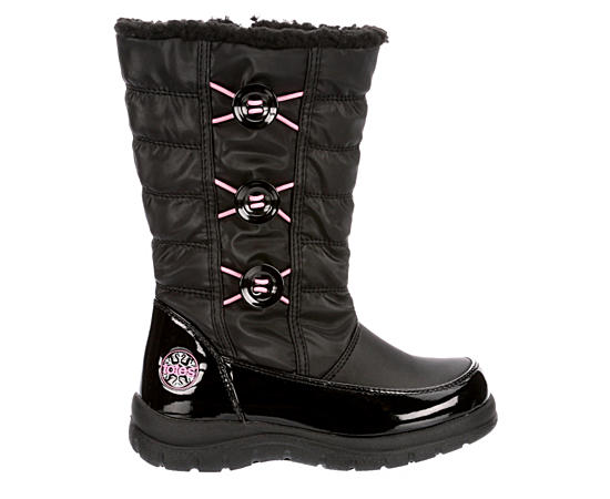 Girls Dina Snow Boot