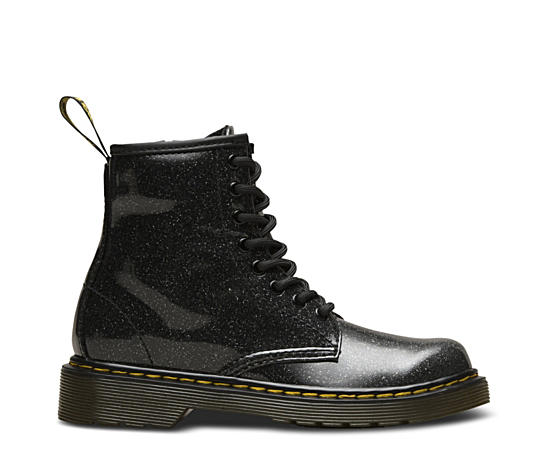 Girls 1460 Combat Boot
