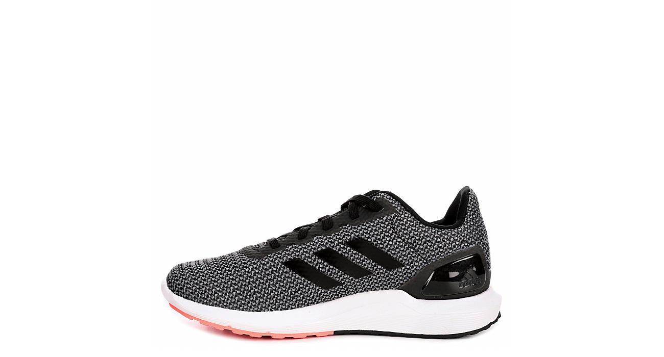 black adidas donne cosmico 2 sl w atletico rack stanza scarpe