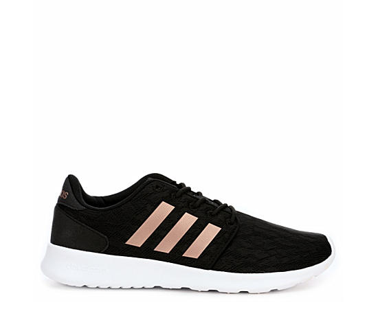 Adidas Shoes Sneakers Slides Rack Room Shoes