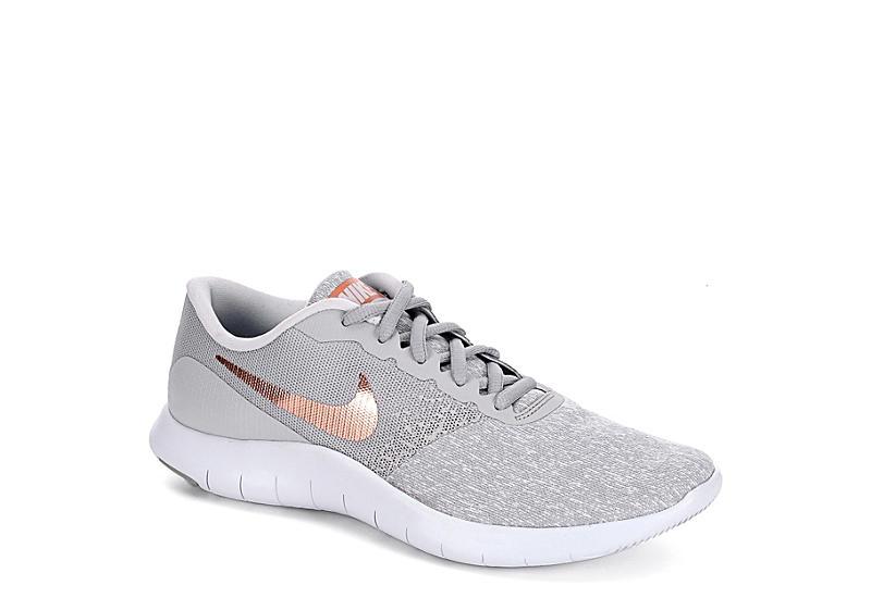 Nike Womens Flex Contact