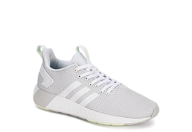 1165caab602 Adidas Womens Questar Byd W - Grey