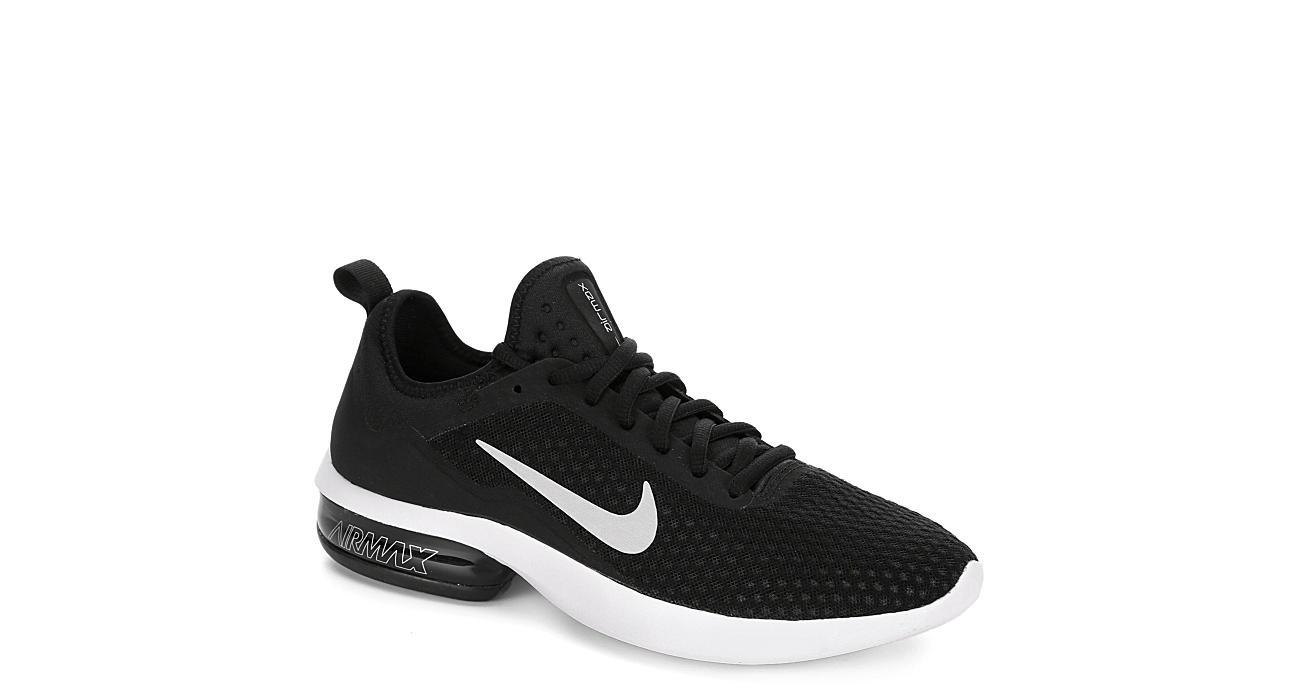 4941e11ce52b Black Nike Air Max Kantara Women s Running Shoes