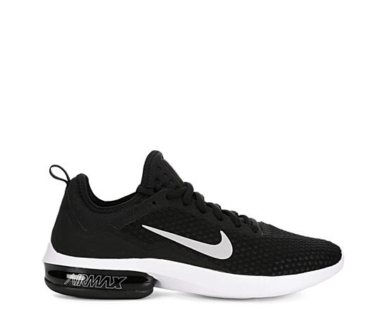 Nike Shoes dc464f76019