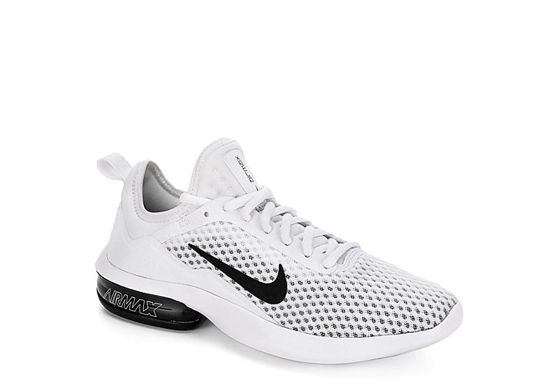Nike Womens Air Max Kantara