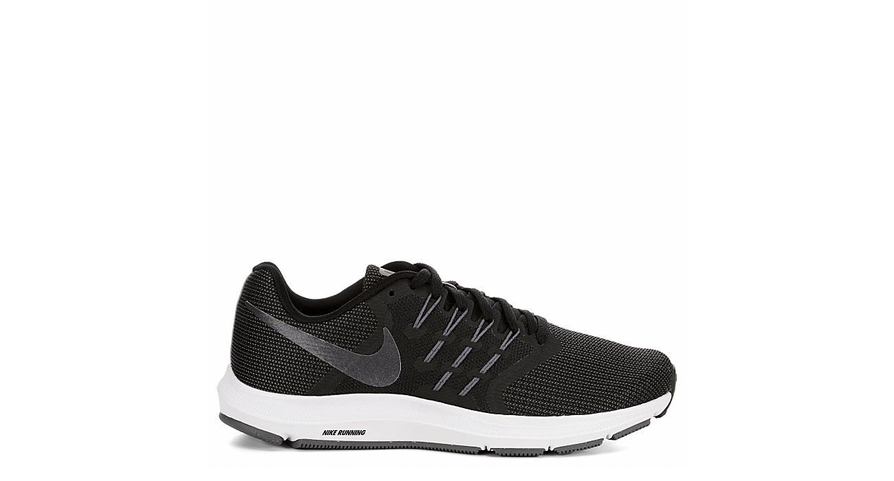 49513a5f5c8 Nike Womens Run Swift - Black