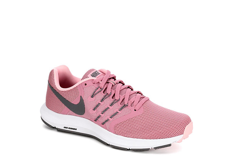 Nike Womens Run Swift