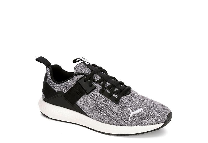 Puma Damen Mega Nrgy Street Schuhe