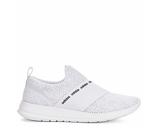 Womens Cloudfoam Refine Adapt