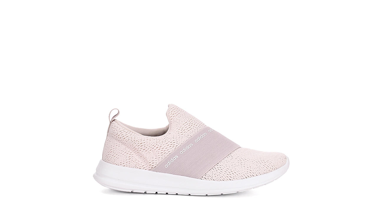 adidas cloudfoam refine adapt shoes women's