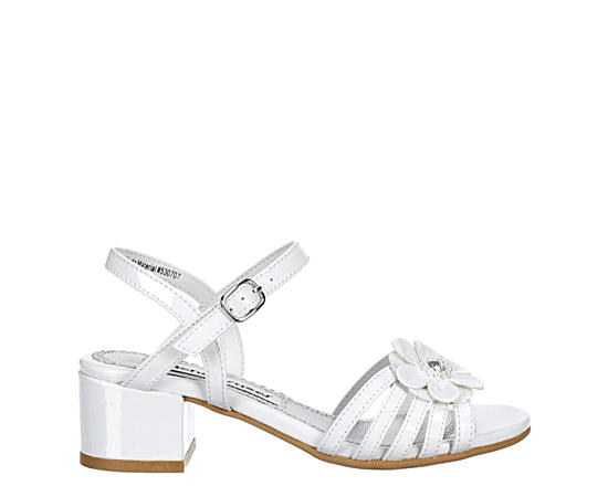 Girls Brittany Sandal