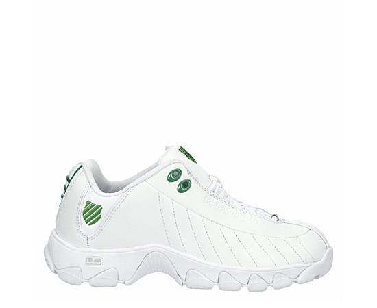 Womens St 329 Cmf Sneaker