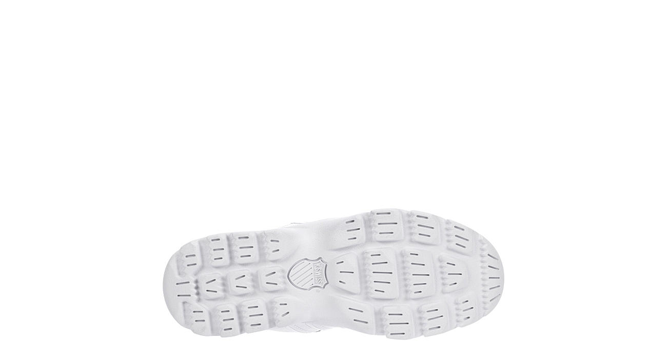 K-SWISS Womens Altezo - WHITE