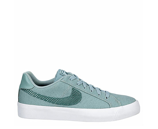 Womens Court Royale Sneaker