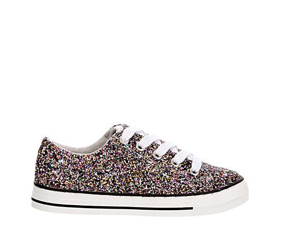 Girls Burkley Sneaker
