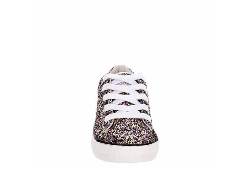 CUPCAKE COUTURE Girls Burkley - MULTICOLOR