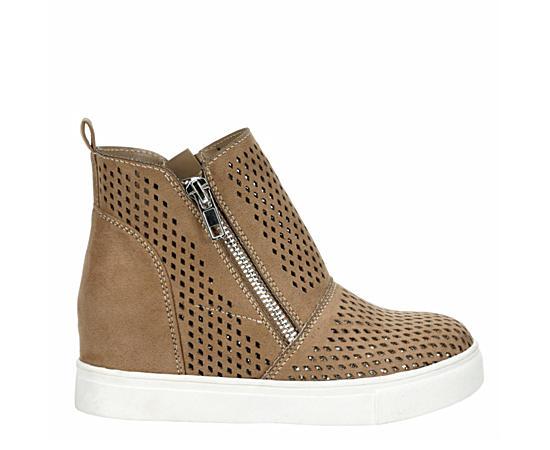 Girls Kinia Sneaker