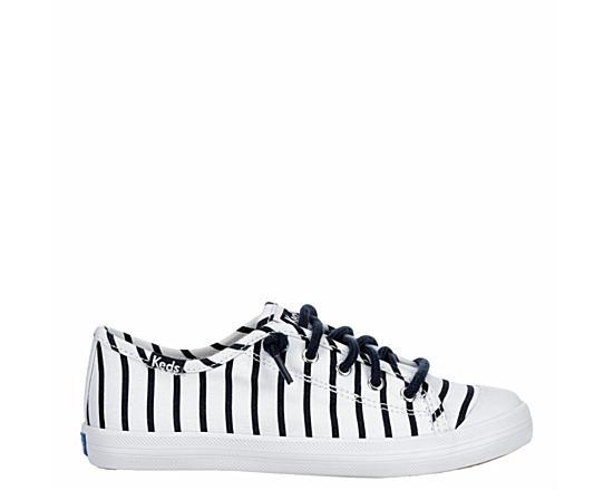 Girls Kickstart Sneaker