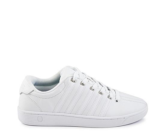 Womens Court Pro 2 Sneaker