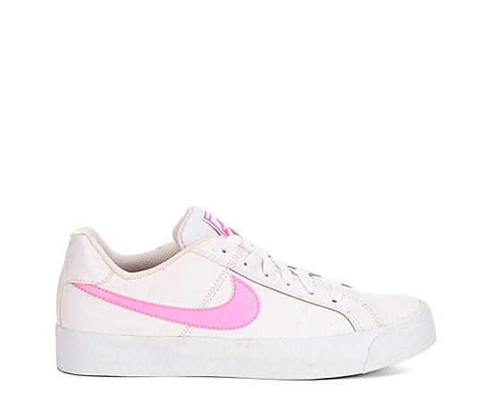 Womens Court Royale Ac