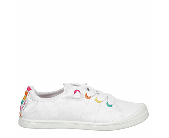 Girls Bayshore Slip On Sneaker