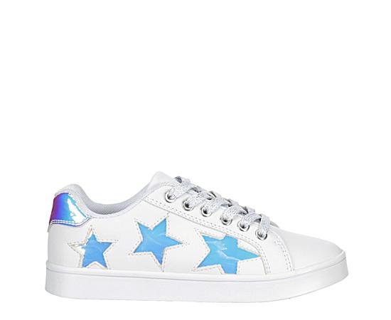 Girls Lenti Sneaker