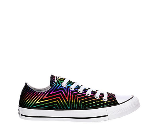 Womens Chuck Taylor All Star All Of The Stars