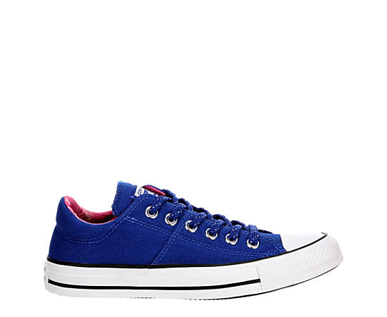 1b688afb9df9 Womens Chuck Taylor All Star Madison Final Frontier- Ox