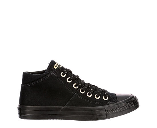 Womens Chuck Taylor All Star Madison Final Frontier - Mid