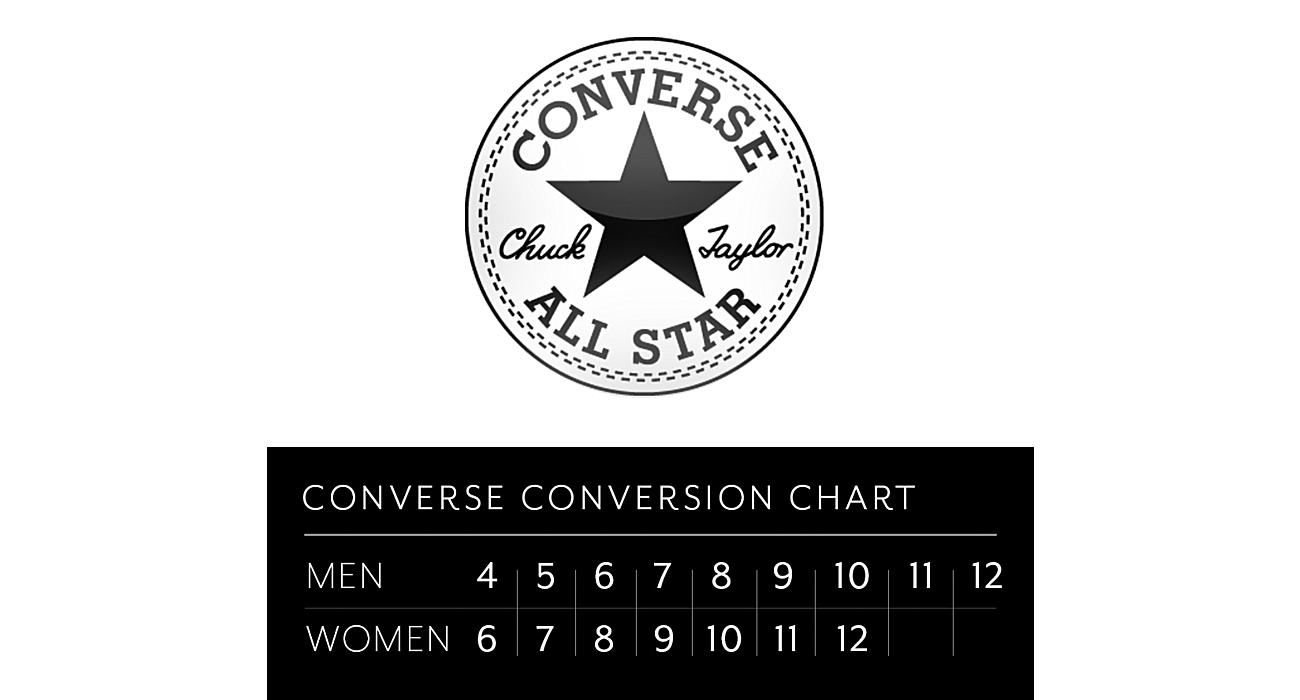 Black converse unisex chuck taylor all star hi athletic rack converse unisex chuck taylor all star hi geenschuldenfo Images
