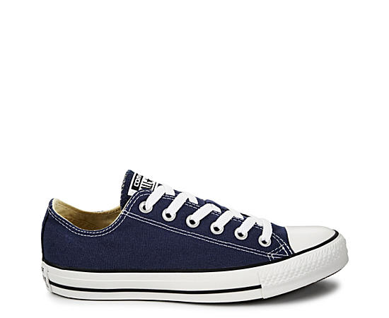 Unisex Chuck Taylor All Star Low
