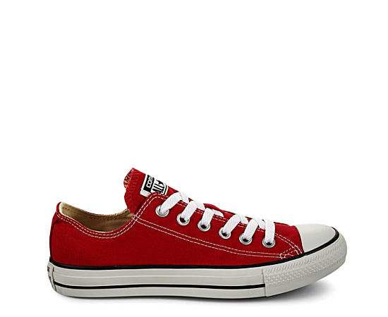 converse. Unisex Chuck Taylor All Star Low 9340e8924