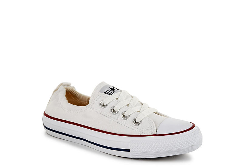 05f62b0d1422 Converse Womens Chuck Taylor All Star Shoreline