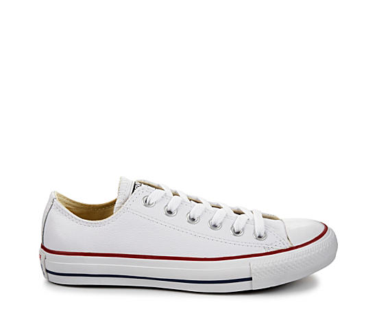 Unisex Chuck Taylor All Star Leather Low