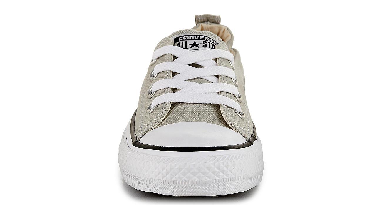 Womens Converse Shoes Near Me