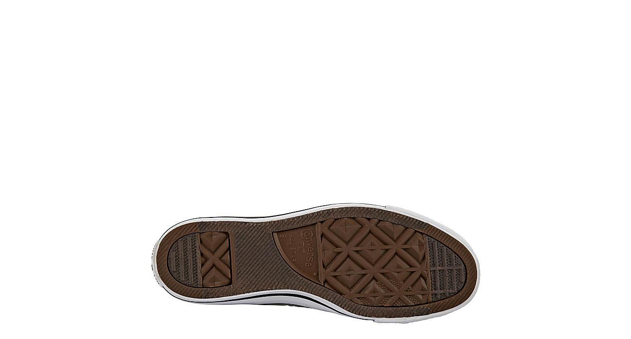 Shoreline Wide Shoes