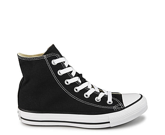 Unisex Chuck Taylor All Star High Top Sneaker