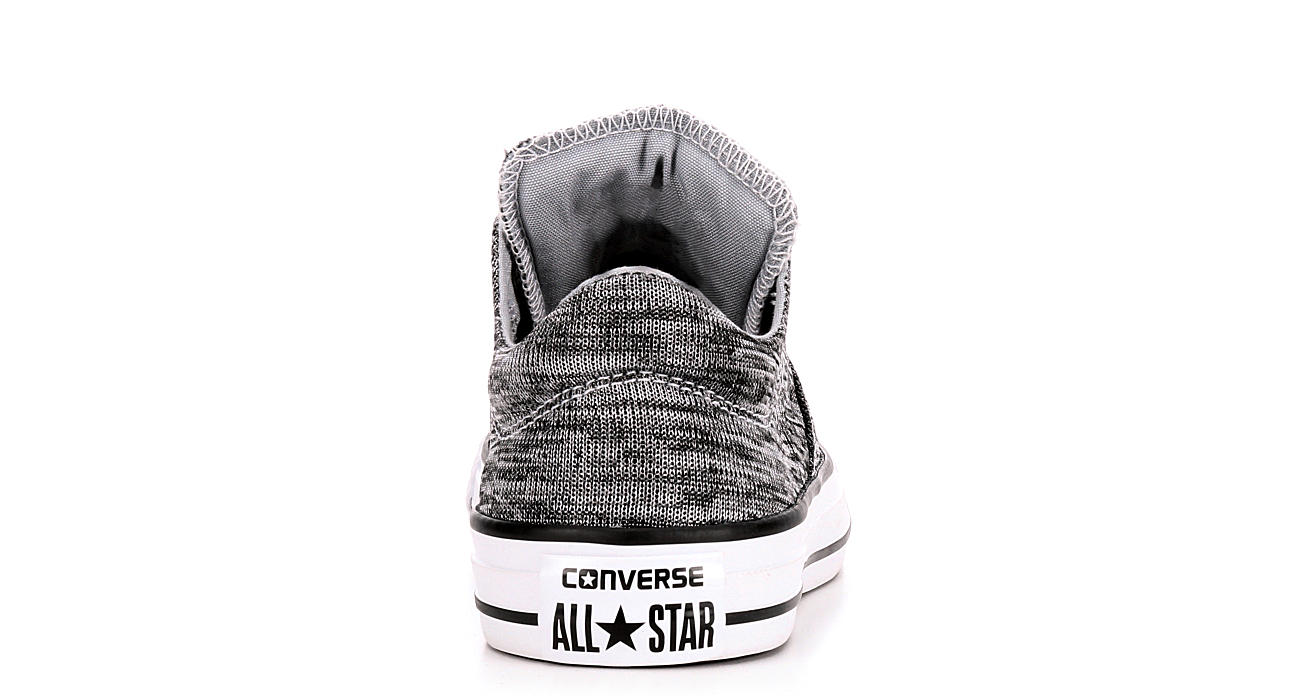 converse sneakers black and white