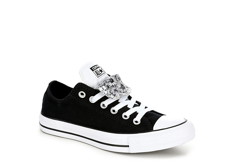 how to wear converse shoes with two tongues review times newspap