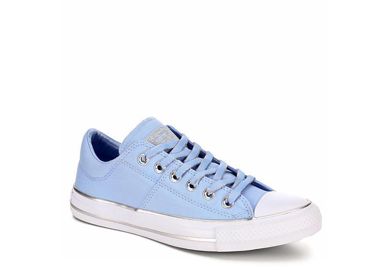 36040d00af6e ... trainers 83085 4fd85  sale converse womens madison ox. 44.99. pale blue  47c78 f56b8