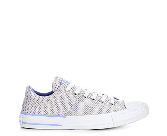 Womens Madison Ox Color Pop