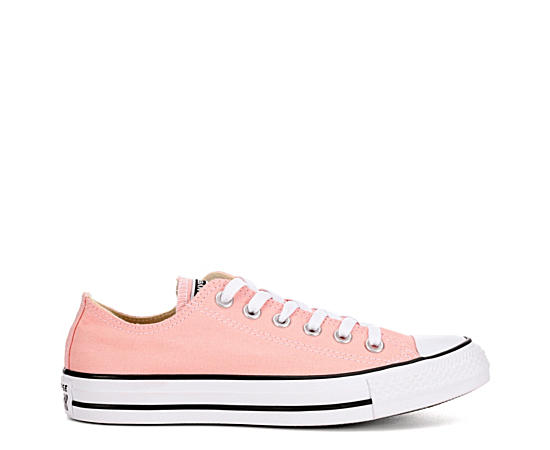 Womens Chuck Taylor All Star Ox Seasonal