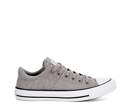 776a8ef2c9e converse. Womens Chuck Taylor All Star Madison Ox Low ...