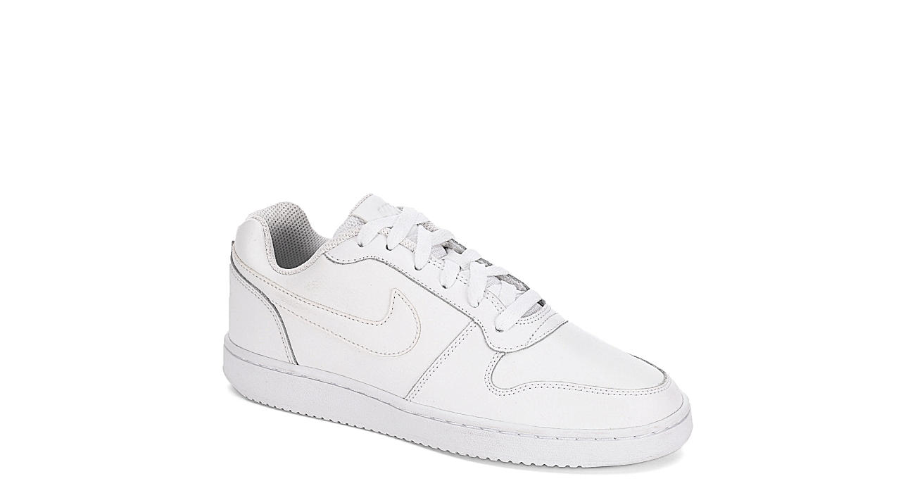 Top White Room Nike Ebernon SneakersRack All Low Shoes Women's shxQrBtdC