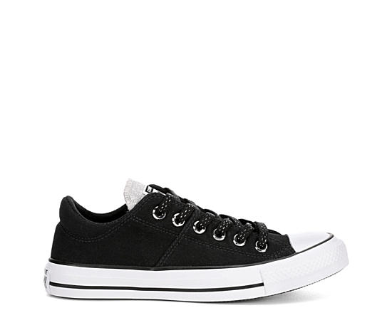 converse. Womens Madison Ox After Party 993816ee7
