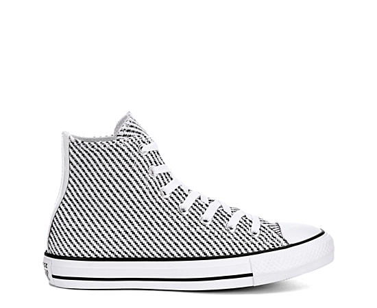 Womens Chuck Taylor All Star Hi Wonderland After Party