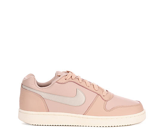 Womens Ebernon Low