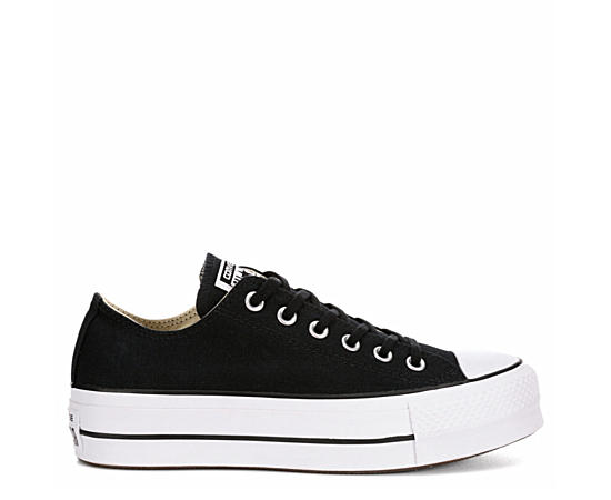 Womens Chuck Taylor All Star Lift Sneaker